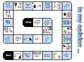 Speaking board game (opinions)